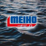 Meiho Tackle Box Fishing Supply Storage Website Logo